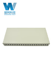 24口SC波克棋牌手机版下载终端盒