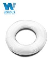 ODF裸纤保护管