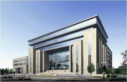 北京市东城区人民法院